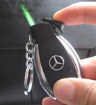 ��������� ���� Mercedes